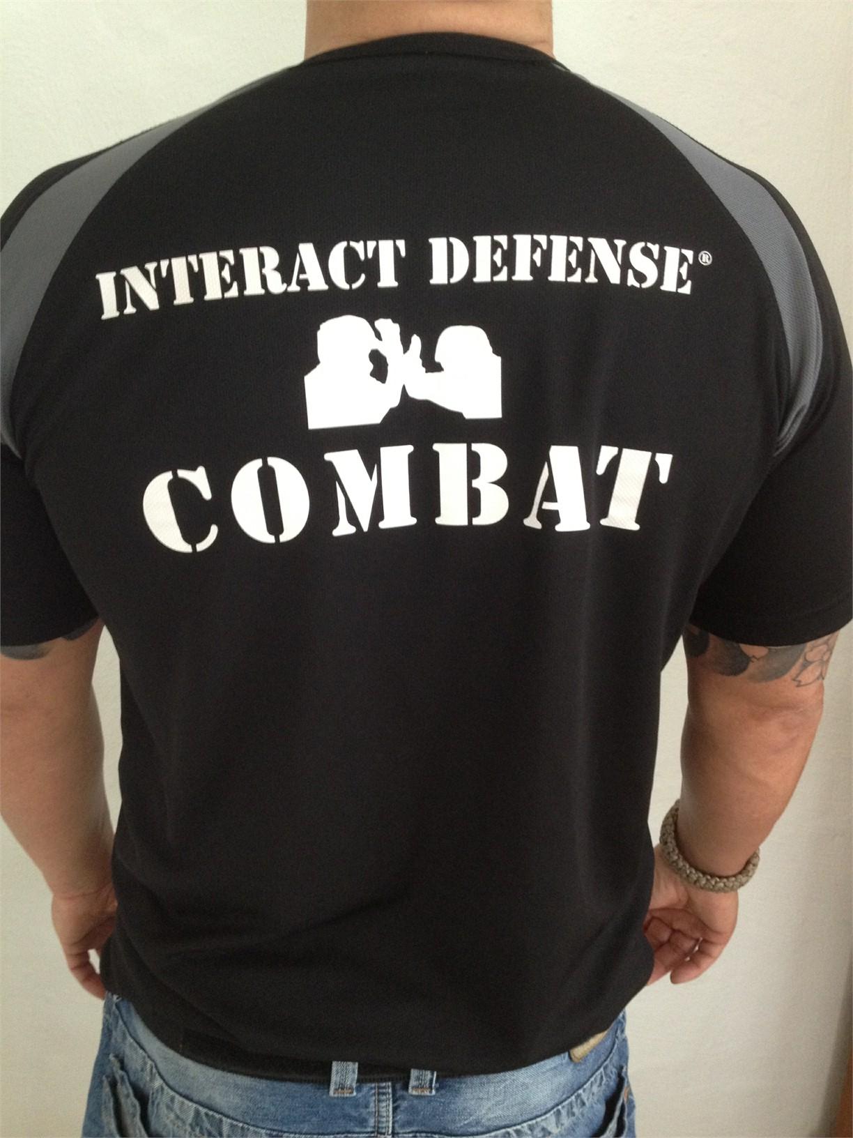 shirt_black_back