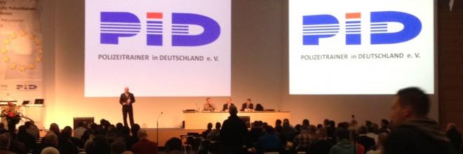 EPTK 2014 – Themen und Referenten