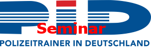 PiD-Trainingsseminar am 07.11.2015