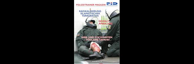 PiD-Magazin Nr. 18