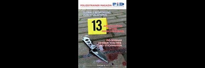 PiD-Magazin Nr.19