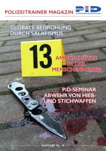PiD Magazin19