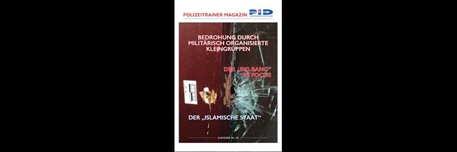 PiD-Magazin Nr. 20