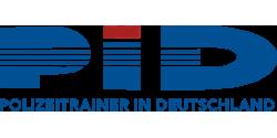 Polizeitrainer in Deutschland e.V.