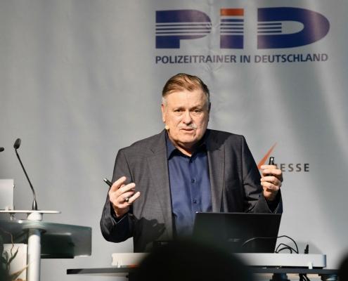 Bernd Pokojewski